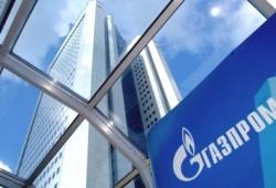 Газпром требует от компании Ostchem Holding погашения кредитного долга на сумму $842,5 млн
