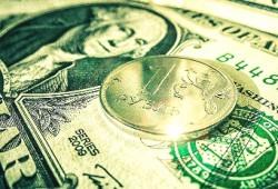 Курс рубля не подходит под нынешние макроэкономические условия