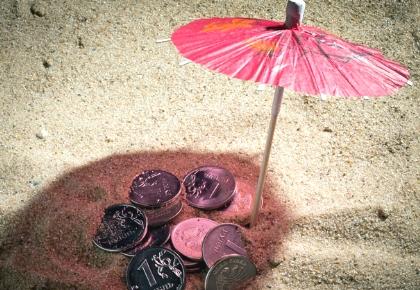 Налоговые каникулы для новичков-предпринимателей