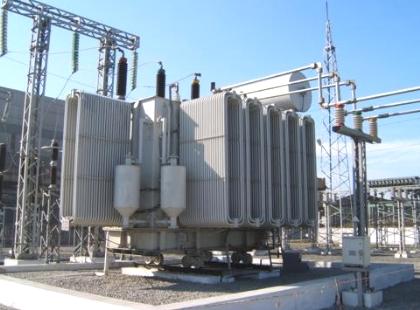 «Узбекэнерго» планирует потратить на модернизацию гидроэнергетики 500 миллионов долларов.