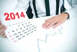 Планируются ли изменения в экономических прогнозах?
