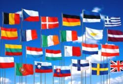 Санкции Евросоюза против российских предпринимателей