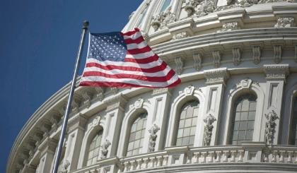 Министерство финансов США заявляет о двойном ударе нанесённом экономике России