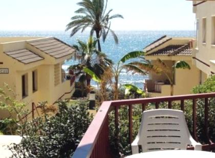 Дешевеют квартиры в Испании, обзор рынка недвижимости