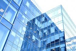Инвестирование в недвижимость выгодно сегодня