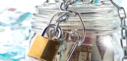 Ограничение денежных наказаний для малого и среднего бизнеса