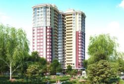 Власти планируют индексировать максимальную цену недвижимости по госпрограмме