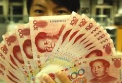 Китайский бизнес готов сегодня инвестировать средства в российскую недвижимость