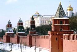 Территория около Кремля оказалась никому не нужна