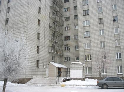 Общежития и пляжи в России могут стать частными