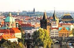 Чехия будет развивать атомную энергетику совместно с международной фирмой