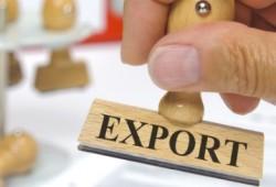 Отмена обязательного экспорта текстильных изделий из Узбекистана