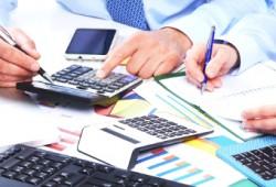 Мораторий на выплату долговых обязательств внешним кредиторам