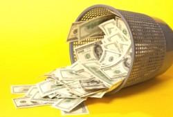 Как в нынешних условиях платить кредит, взятый в иностранной валюте