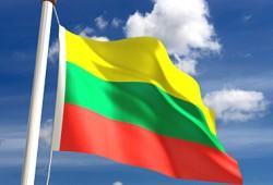 СМИ: Литва подвергнется большому испытанию, вступая в еврозону