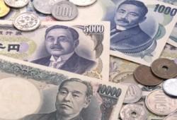 Вследствие заявлений ФРБ Атланты курс доллара к иене снижается