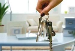 Для того, чтобы сдать квартиру, вам потребуется разрешение ваших соседей