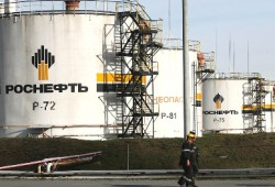 Пресс-секретарь «Роснефти» рассказал о причинах падения цен на нефть