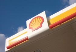 Shell приостановила участие в совместных проектах с «Газпром нефтью»
